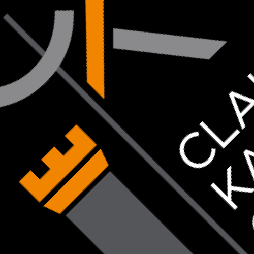 CLAIR KAUFFMANN CONSEILS